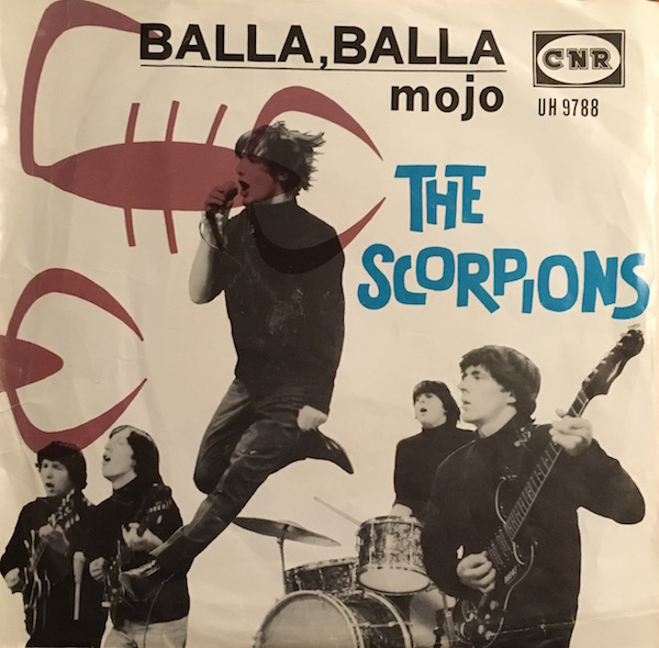 scorpions-balla