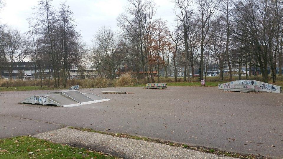 skateplein-darwinpark