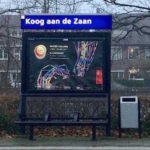 station-koog-ad-zaan-copy