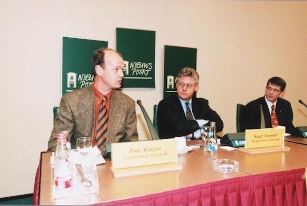 tweede-coen-1998