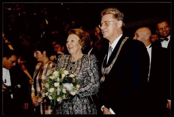 vreeman-1998-koningin