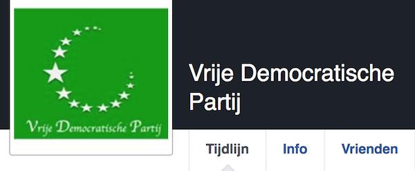 vrije-democratische-partij-copy