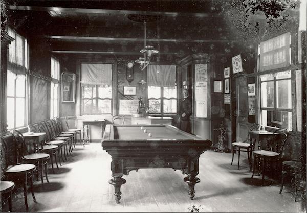 waakzaamheid-biljart-1910