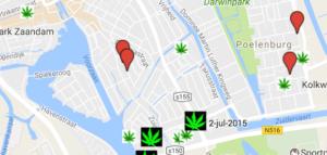 wietkaart-dec-2016-arnoldusstraat