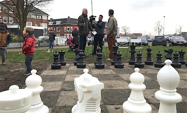 zaan-tv-manuel-bosboom-schaken-burcht