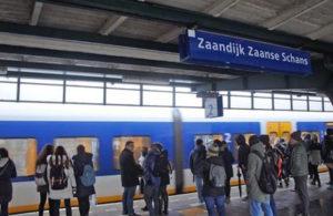 zaandijk-zaanse-schans-hvkz