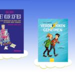 kinderboekenprijs
