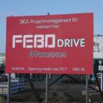 febo drive wormerveer 2