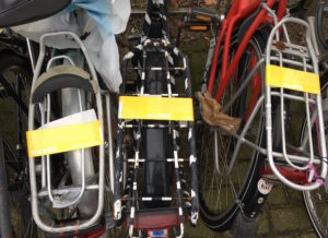 fietswrak 3 copy