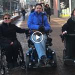 rolstoelen zaandam