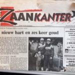 Eerste exempl Zaankanter 16091992 copy