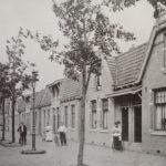 Javastraat omstreeks 1915 2115857 copy