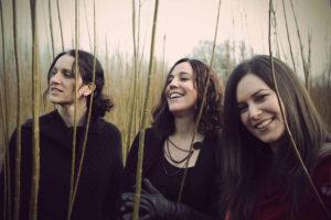 The_Henry_Girls