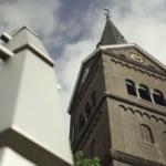 odulphuskerk 2