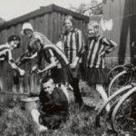 roda 1930
