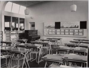 Wilheliminaschool