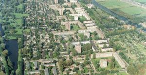 Poelenburg-2014