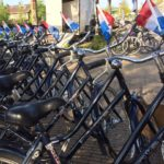 Zaanse Schans Bike Rent