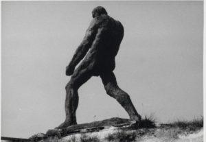 houtwerker 1963 1966 Joh B Prinsze