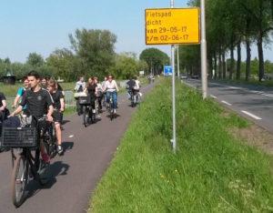 leeghwaterweg fietspad sonja puhl copy