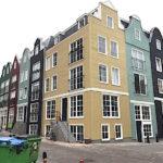 noorderkerkstraat 620