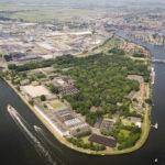 luchtfoto-hembrug-terrein-zaandam copy