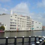 3. Koog_aan_de_Zaan_oude_Honigfabriek