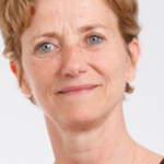 Cis van Apeldoorn gemeentesecretaris Zaanstad
