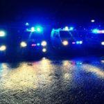 politie perim