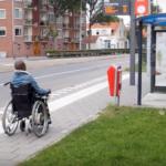 Connexxion Veldvliegerweg
