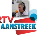 Dre Prijs RTV Zaanstreek