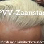 PVV Zaanstad