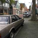 Parkeren Zuiderhoofdstraat - 3