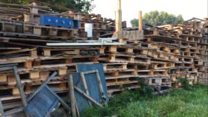 huttenbouw Oostzaan