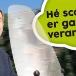 iv1152-scooter-online_campagnesite-banner-5-1880x830-v1_1