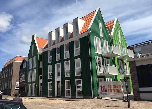 krimpenburg juli 2017
