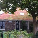 tuin der nederlanden 620