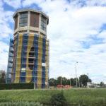 watertoren assendelft ingepakt 620