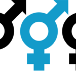 zaanstad genderneutraal