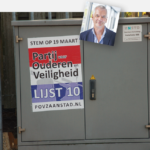 Piet Bakker POV