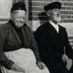 Slider Casper Meijns en Antje Joon