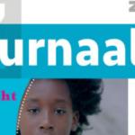 zaanstad journaal