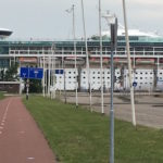 cruiseboot copy