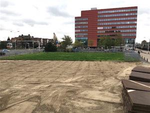 zandbak zweed figaro cultuurcluster 2017 620