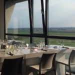 Watertoren restaurant 620