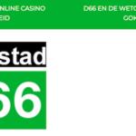 d66 casino