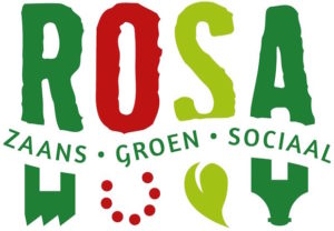 rosa logo nieuw 620