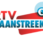 thumbnail_RTV-Zaanstreek-web copy