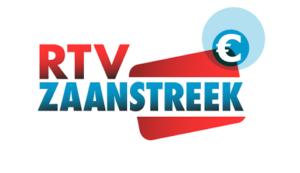 thumbnail_RTV-Zaanstreek-web copy