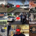 9 videos